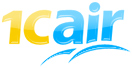 1CAir – «Software as a Service»