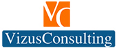 Vizus Consulting Ltd