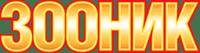 OOO «Company Oris» (Limited Liability Company)