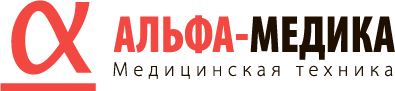 АО «Альфа-Медика»