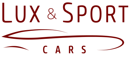Lux & Sport Cars Company