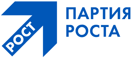 Russian Political party «Party of Growth» («Partiya Rosta»)