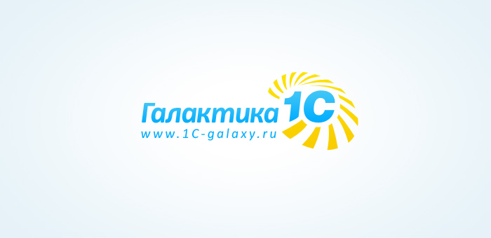 логотип c: