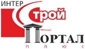 ООО «ИнтерСтройПорталПлюс»
