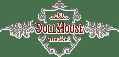 DollHouse.Market
